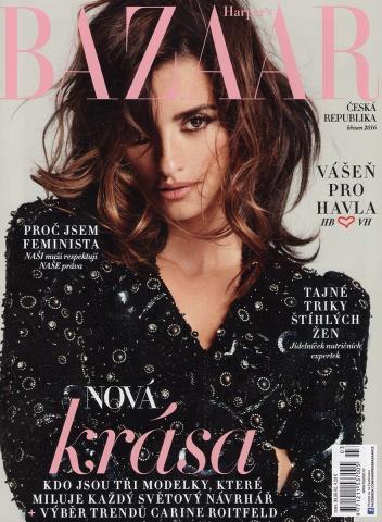 Bazaar 2016/3